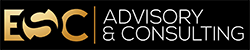 esc-advisory-consulting.ch/en