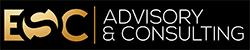 esc-advisory-consulting